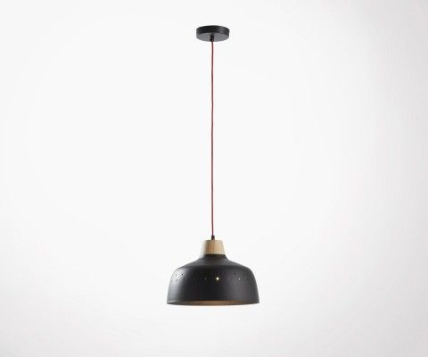 GLOV design hanging light