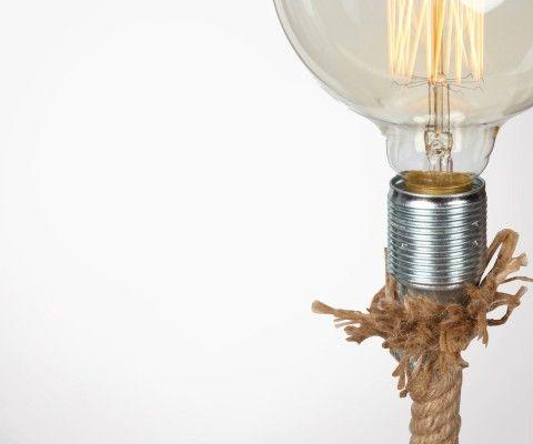 Lampe à poser CORDOBA