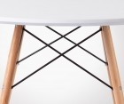 Table DSW - 120cm