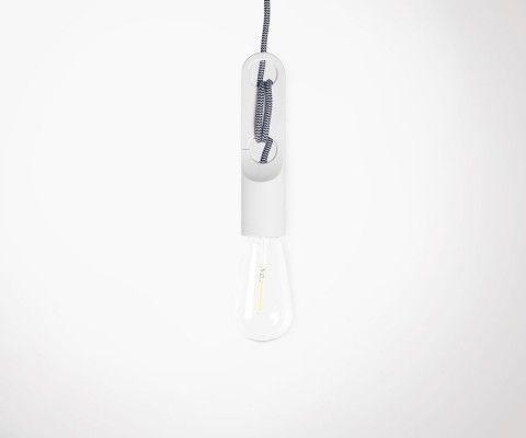 Lampe filaire suspendue MUTI