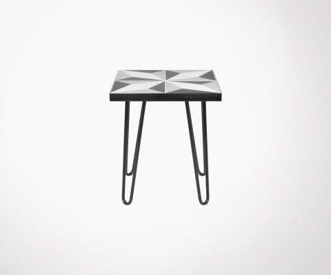 table d 39 appoint design aux meilleurs prix meubles et design. Black Bedroom Furniture Sets. Home Design Ideas