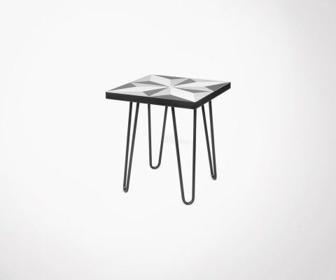 table d 39 appoint design aux meilleurs prix meubles et design. Black Bedroom Furniture Sets. Home Design Ideas