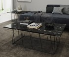 Table basse HELIX - 120cm