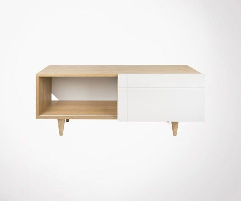 Design furniture Temahome - made in Portugal - high quality ...