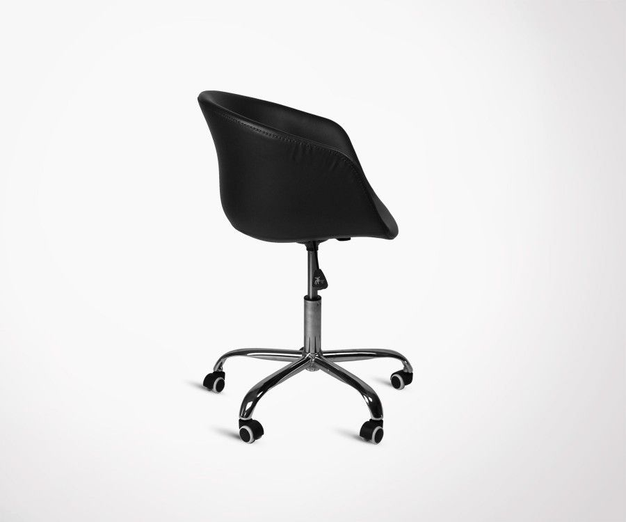 RAY Office Chair