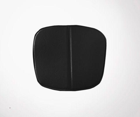 Galette chaise WIRE Bertoia