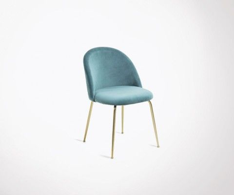 Modern design toad chair NYAK