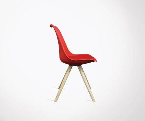 Chaise CHARLIE