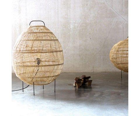 hk living chaises tables tabourets luminaires aux meilleurs prix 2 meubles et design. Black Bedroom Furniture Sets. Home Design Ideas