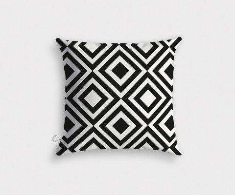 Coussin MAZE