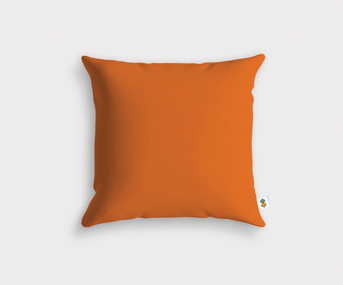 housse de coussin couleur unie 20 couleurs en stock. Black Bedroom Furniture Sets. Home Design Ideas