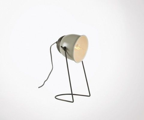 Lampe de bureau projecteur JOPRO