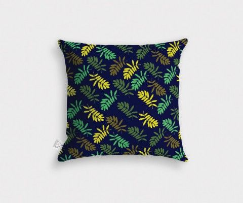 Coussin SOWILD