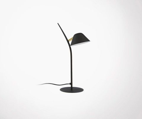 Reading lamp design AURELIAN