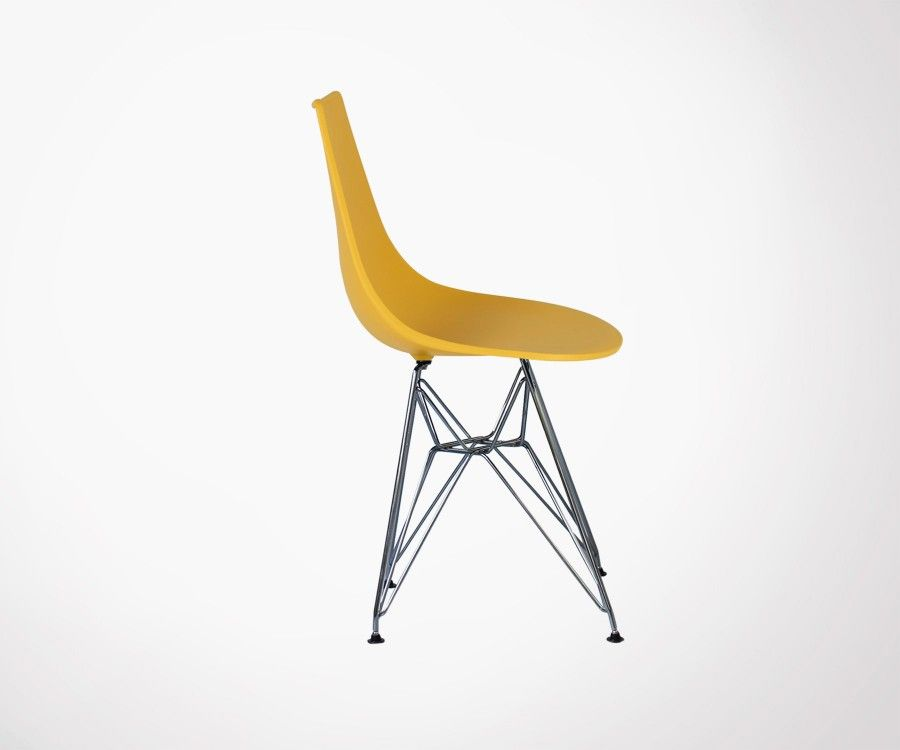LYA Design chair