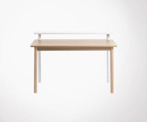 Tous les bureaux design aux meilleurs prix meubles et design