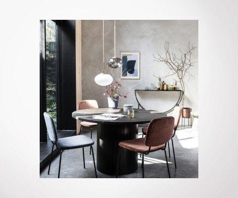 Ethnic tables meubles et design