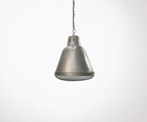 Suspension industrielle 47cm GAAS - Label 51