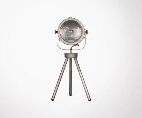 Lampe de table phare 60cm TUKTUK - Label 51