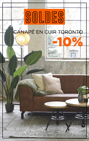 soldes canape toronto label 51