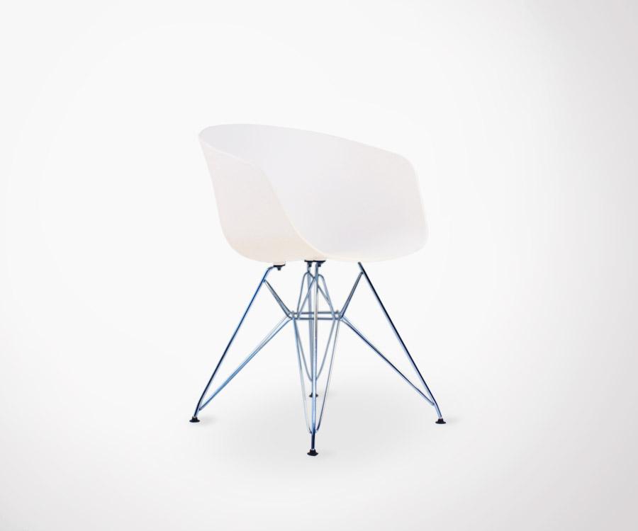 fauteuil-eiffel