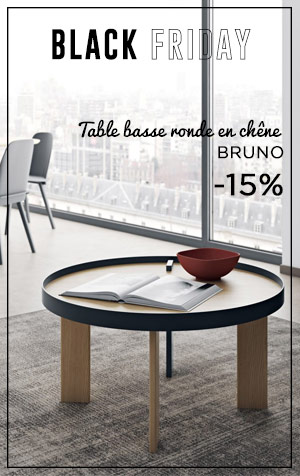 Table BRUNO Black Friday