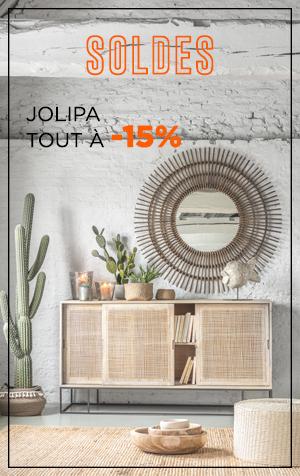 Soldes J-line