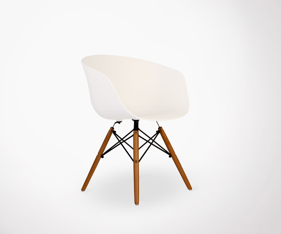 fauteuil-ray