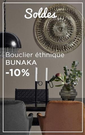 bouclier design