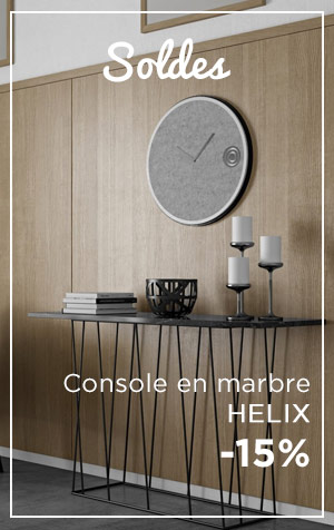 console HELIX