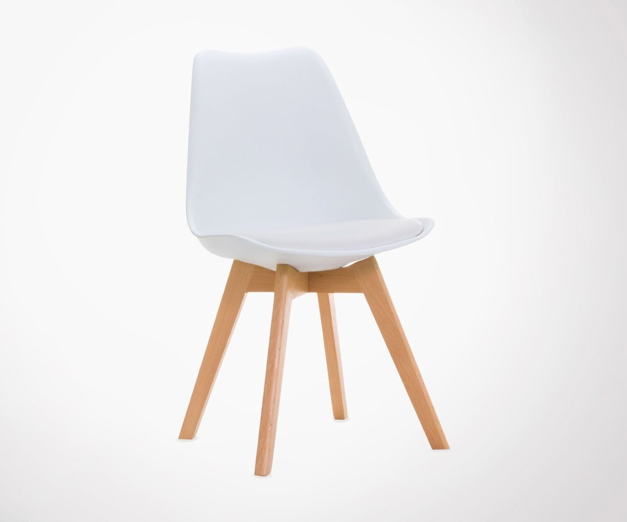 chaise-bernice-style-eames
