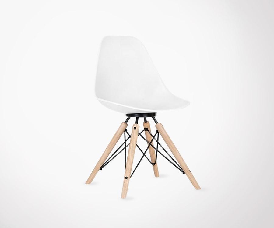 chaise-viva-style-eames