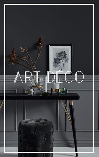 style-art-deco