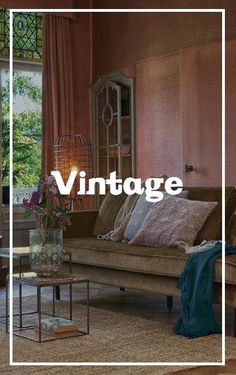 style-vintage