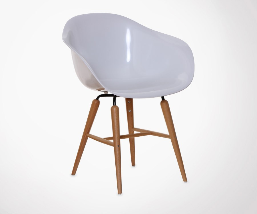 fauteuil-bruce-style-eames