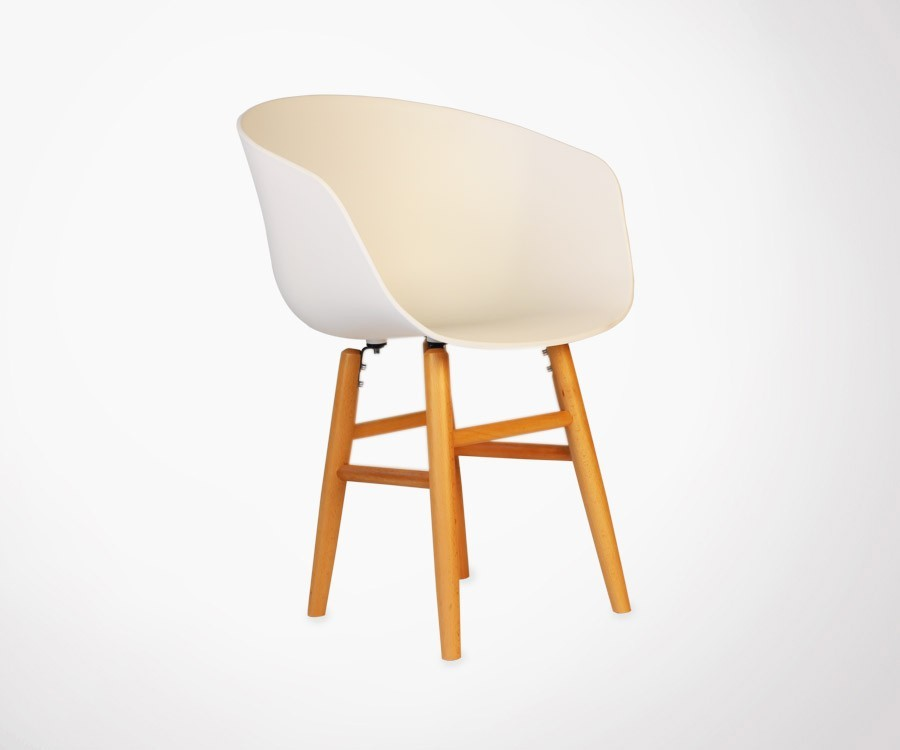 fauteuil-clint-style-eames