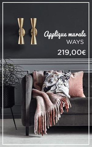 Applique WAYS