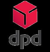 logo dpd