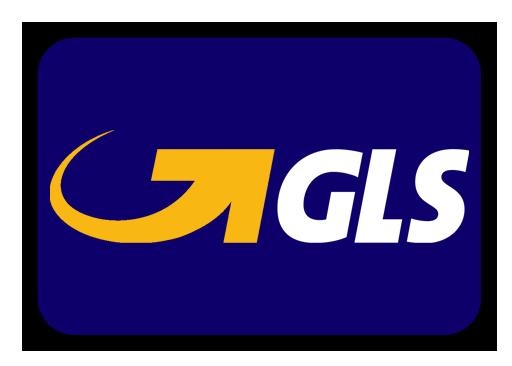 logo-gls