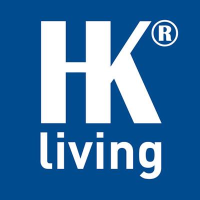 logo hk living