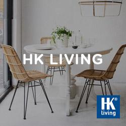 brand-hk-living
