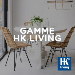 marque-hk-living