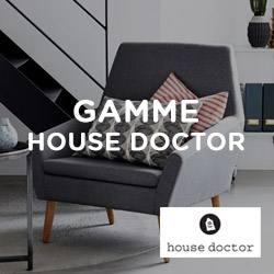 gamme-house-doctor