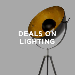 deal-light