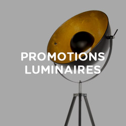 promotions-luminaires