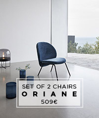 oriane-chair-hubsch