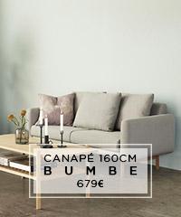 canape-hubsch
