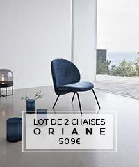 chaise-oriane-hubsch