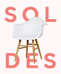 soldes-chaises-fauteuils
