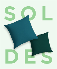 soldes-decoration